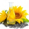 product - SUNFLOWER OIL